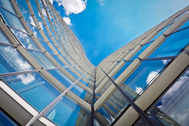 architecture-building-glass-164414